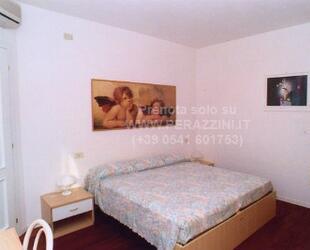 perazzini de maison-berlini-i16 020