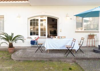perazzini en holiday-homes-ground-floor-riccione-s92 136