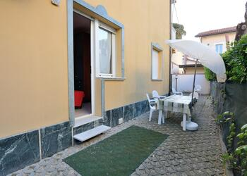 perazzini en holiday-homes-ground-floor-riccione-s92 106