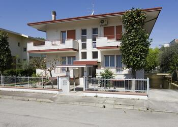 perazzini en riccione-holiday-homes 521