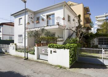 perazzini en riccione-holiday-homes 785