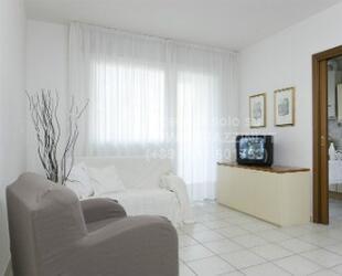 perazzini en villa-i25 016