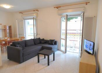 perazzini en riccione-holiday-homes 509