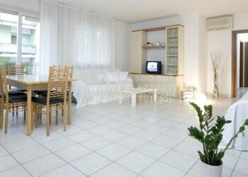 perazzini en riccione-holiday-homes 527