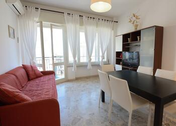 perazzini en riccione-holiday-homes 701