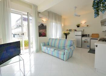 perazzini en riccione-holiday-homes 533