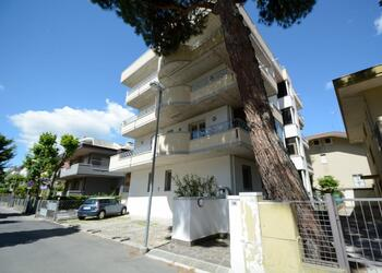perazzini en riccione-holiday-homes 539