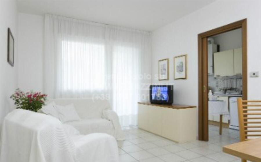 perazzini it villa-i38 014