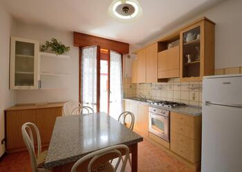 perazzini en riccione-holiday-homes 311