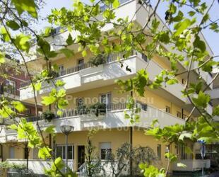 perazzini de villa-i41 015