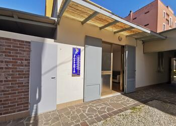 perazzini en riccione-holiday-homes 323