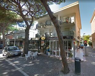 perazzini it gallia-i61 015