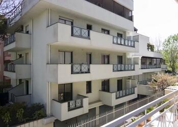 perazzini en riccione-holiday-homes 449
