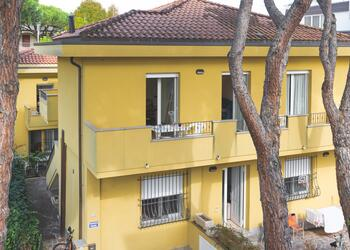 perazzini en holiday-homes-ground-floor-riccione-s92 070