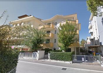 perazzini en riccione-holiday-homes 575