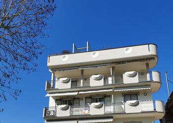 perazzini en riccione-holiday-homes 581