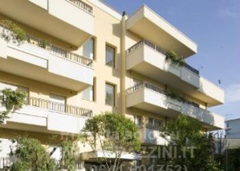perazzini en riccione-holiday-homes 455