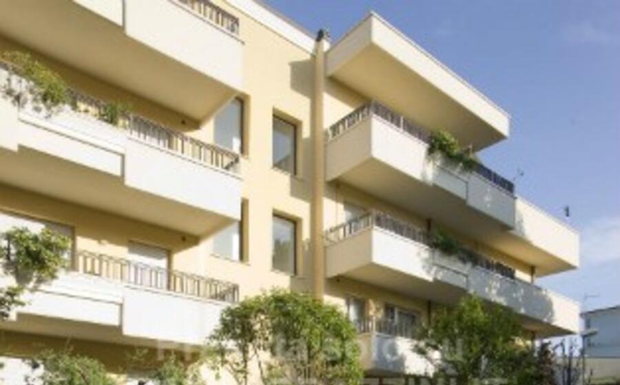 perazzini it villa-i9 014