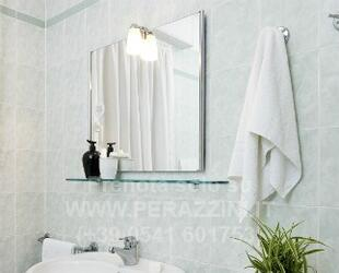 perazzini it villa-i9 017