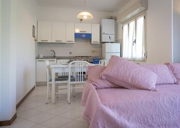 perazzini en riccione-holiday-homes 593