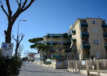 perazzini en riccione-holiday-homes 191