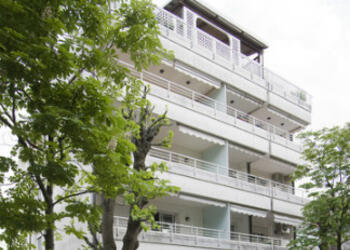 perazzini en riccione-holiday-homes 605