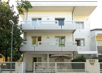 perazzini en riccione-holiday-homes 395