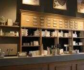gelateriaromana ro showroom 023