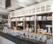 gelateriaromana ro showroom 024