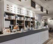gelateriaromana ro showroom 038