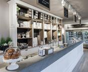 gelateriaromana ro showroom 040