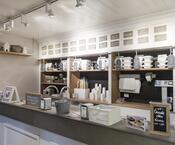 gelateriaromana ro showroom 066