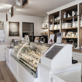 gelateriaromana es 3-punto-de-venta-villa-verucchio 001