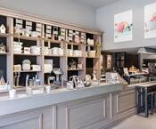 gelateriaromana ro showroom 049