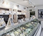 gelateriaromana ro showroom 070