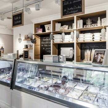 gelateriaromana es 31-punto-de-venta-madrid 001