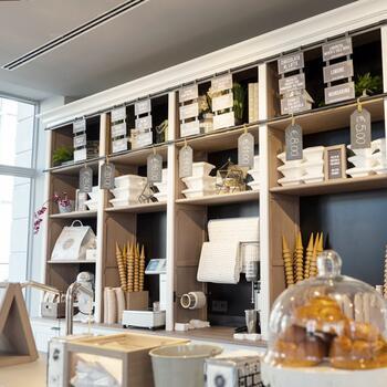 gelateriaromana es 49-punto-de-venta-da1-4sseldorf 001