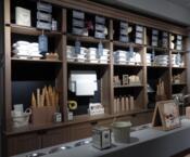 gelateriaromana ro showroom 045