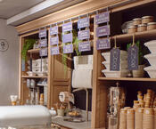 gelateriaromana ro showroom 036