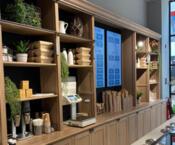 gelateriaromana ro showroom 028