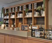 gelateriaromana ro showroom 014