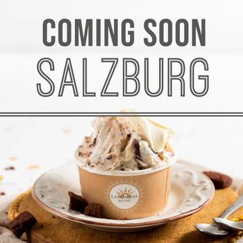 gelateriaromana es 75-punto-de-venta-salzburg 003