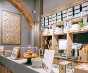gelateriaromana ro showroom 016
