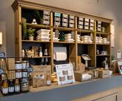 gelateriaromana ro showroom 022