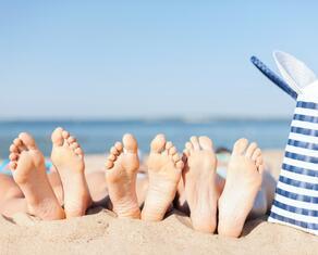 vear it offerte-vacanze-luglio-c10 024