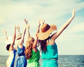 vear it offerte-vacanze-luglio-c10 040