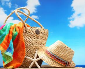 vear it offerte-vacanze-giugno-c9 001