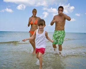 vear it offerte-vacanze-giugno-c9 010