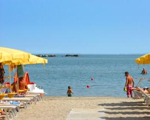 vear it offerte-vacanze-luglio-c10 016