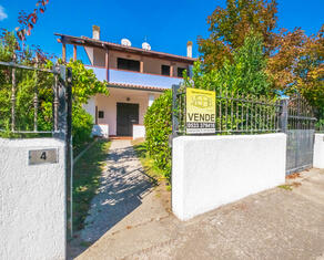vear en rent-three-rooms-detached-house-lidi-ferraresi-t7 089